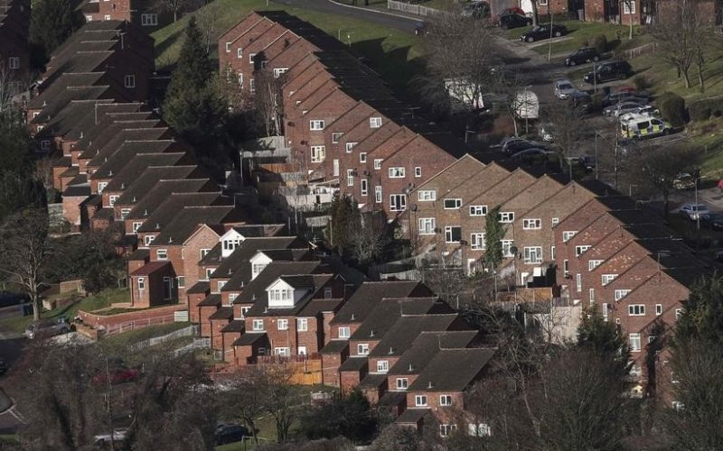 UK signals change of tack with help for renters, not just homebuyers