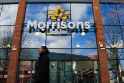 Morrisons rejects 'significantly undervalued' £5.5bn takeover proposal