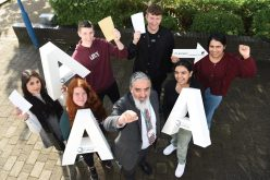 Increases in A-Level High Grades and outstanding BTEC results at Blackburn College
