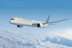 Saudia to bring back direct route from Manchester to Jeddah from 15 Dec 2021, three times per week