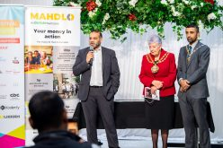 Festival for Business celebrates Oldham's Business Heroes