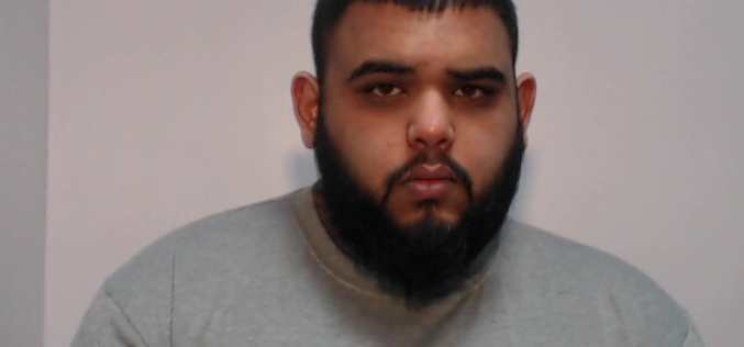 A man has been sentenced to jailed for death by dangerous driving