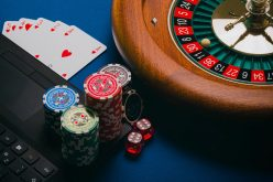 One harmful gambler affects up to 10 family members, friends and work colleagues